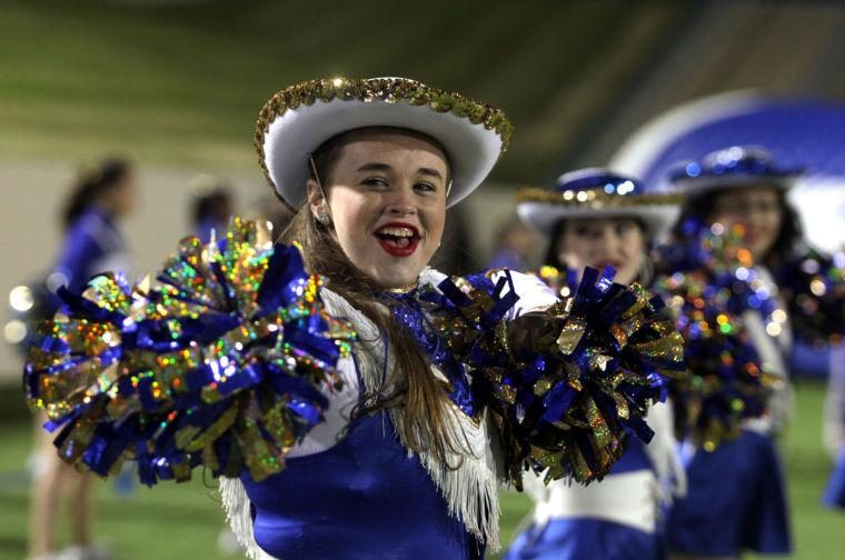 Copperas Cove vs Desoto017.JPG
