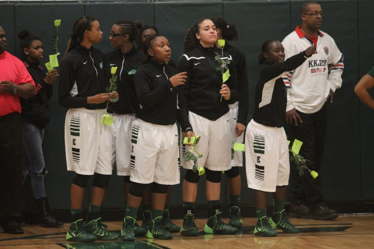 GBB Ellison v Killeen 45.jpg