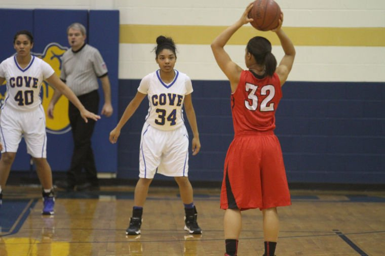 GBB Cove v Heights 61.jpg