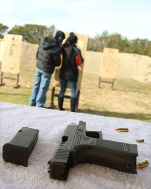 Gun Shooting Range.Jaime Villanueva 0003.jpg