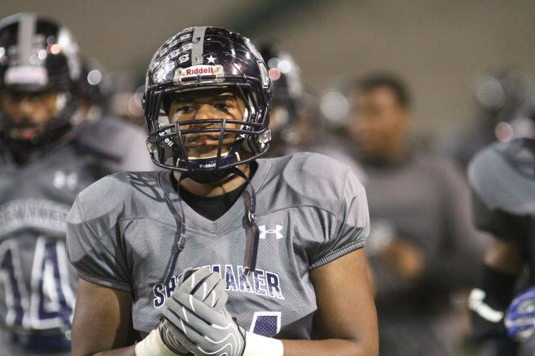 Playoffs Shoemaker v Mansfield Timberview 23.jpg
