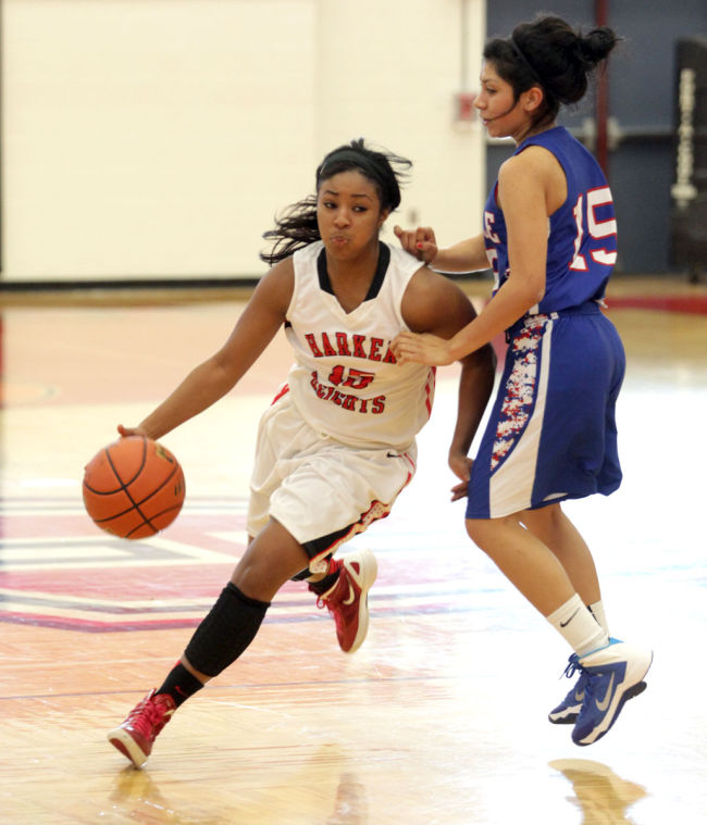 Temple vs Harker Heights Basketball053.JPG
