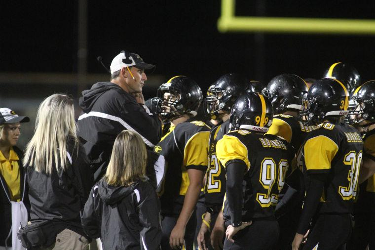 Gatesville Football62.jpg