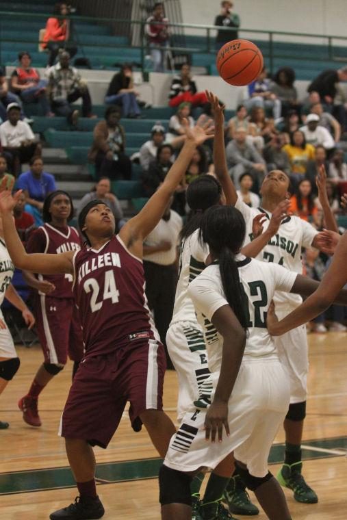 GBB Ellison v Killeen 17.jpg