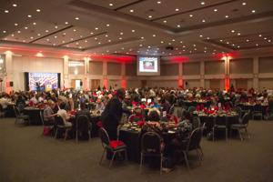 Harker Heights Chamber of Commerce, city of Harker Heights host 28th annual Awards Banquet and Celebration