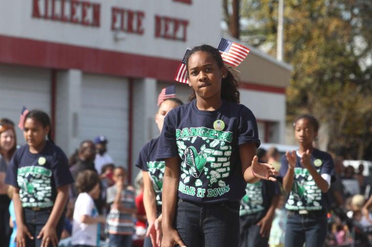 Killeen Veterans Day Parade 68.jpg
