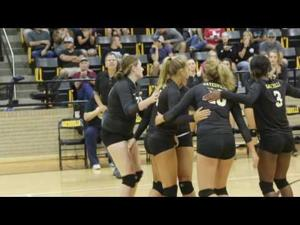 Gatesville moves Championship