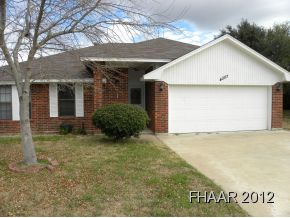 -Need a cozy and affordable home in Killeen? Then search