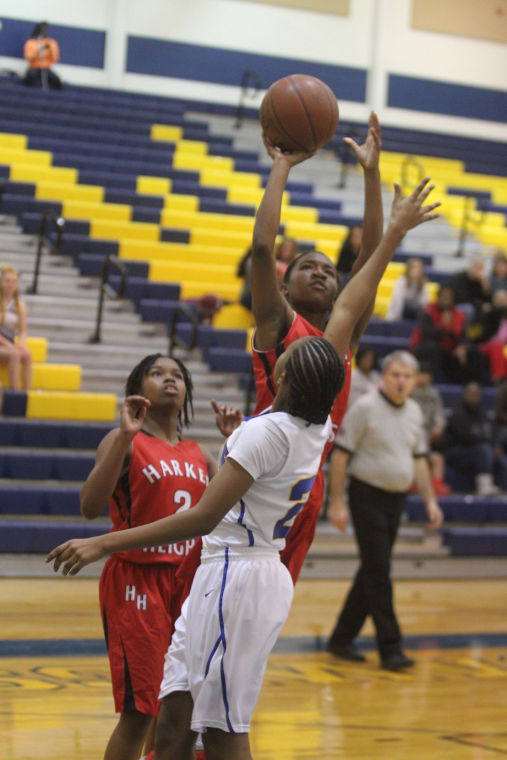GBB Cove v Heights 32.jpg