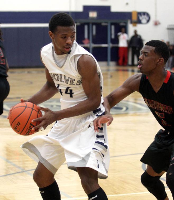 Basketball Boys Shoemaker  V Harker Heights016.JPG