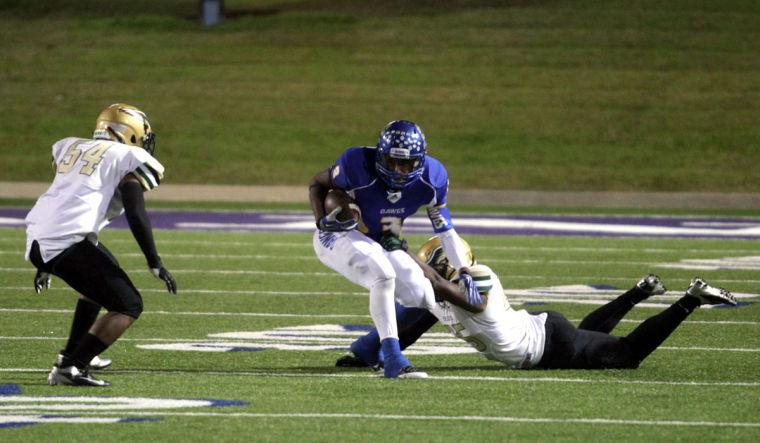 Copperas Cove vs Desoto099.JPG