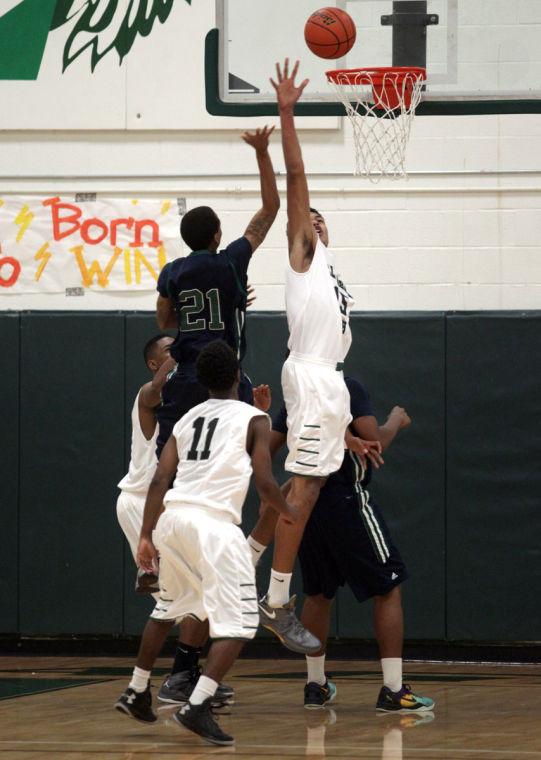 Ellison vs Rudder0028.JPG