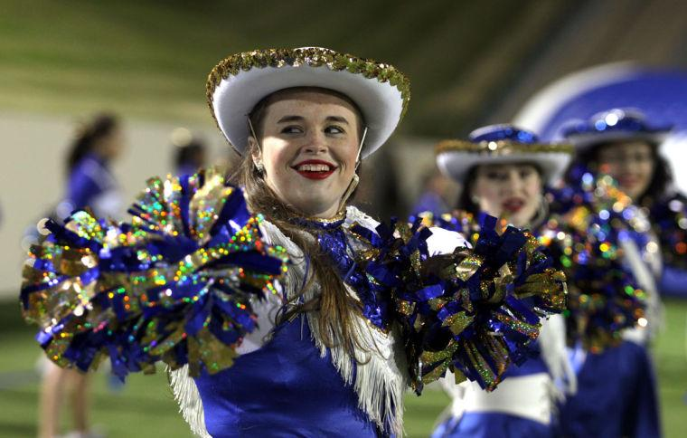 Copperas Cove vs Desoto021.JPG