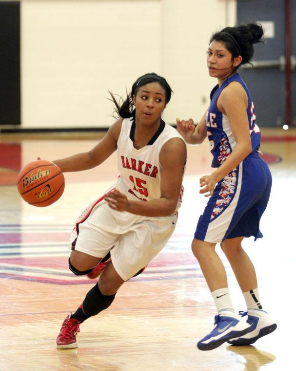 Temple vs Harker Heights Basketball054.JPG