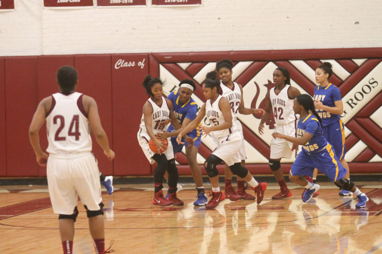 GBB Killeen v Cove 5.jpg