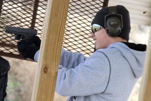 Gun Shooting Range.Jaime Villanueva 0004.jpg