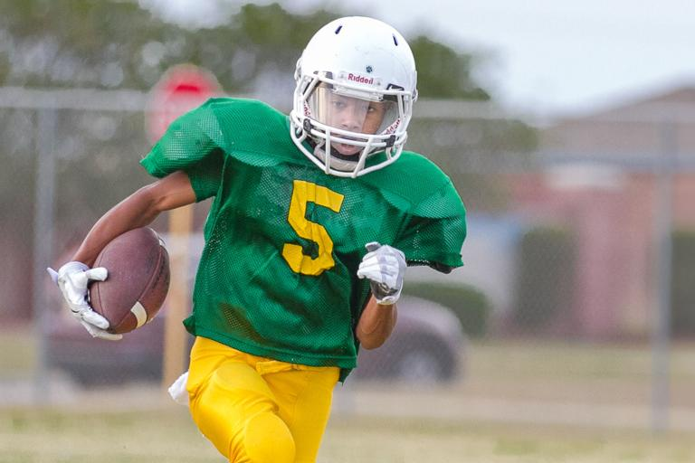 MIDDLE SCHOOL ROUNDUP: Thomas and Cox lift 7A Karoos to victory