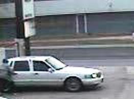 Killeen police seek shooting suspect