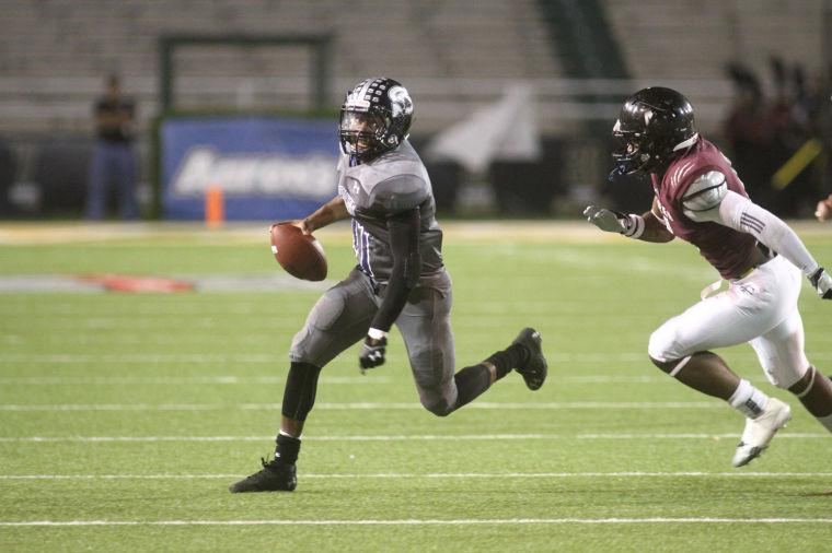 Playoffs Shoemaker v Mansfield Timberview 92.jpg