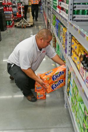 Walmart (3)