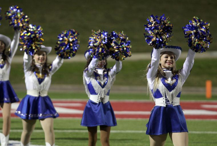 Copperas Cove vs Desoto022.JPG