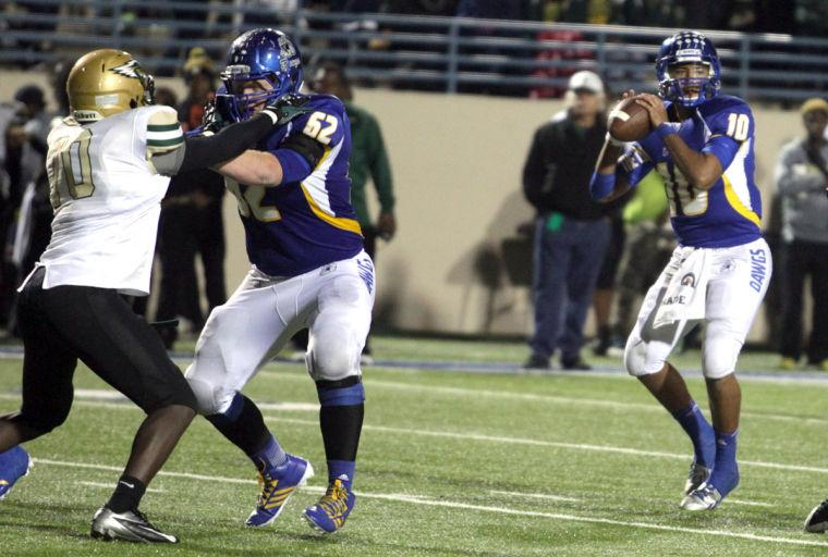 Copperas Cove vs Desoto101.JPG