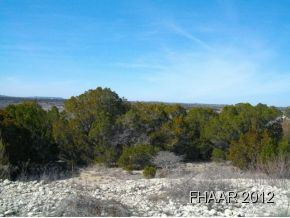 Lakeview lot in a beautiful subdivision. Nature trails for hiking