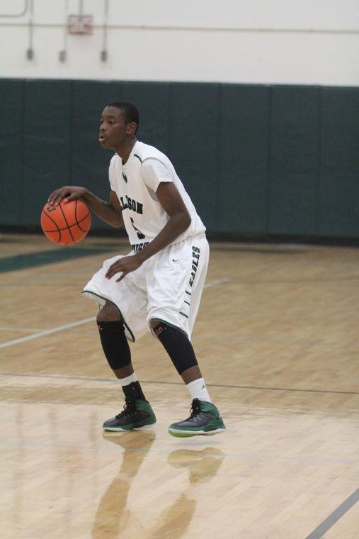 EllisonHaysBoysBasketball12.JPG