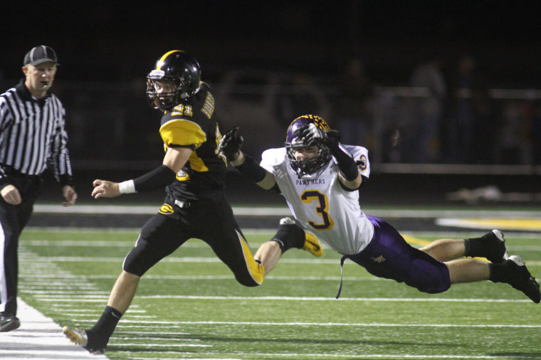 Gatesville Football63.jpg