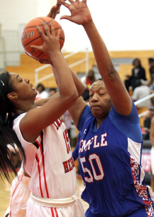 Temple vs Harker Heights Basketball055.JPG