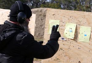 Gun Shooting Range.Jaime Villanueva 0005.jpg