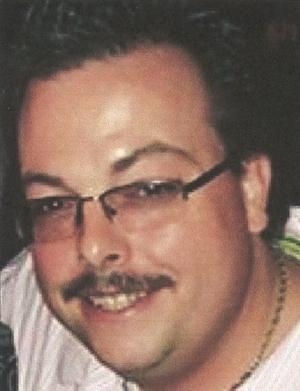 Jason Willis Tetirick