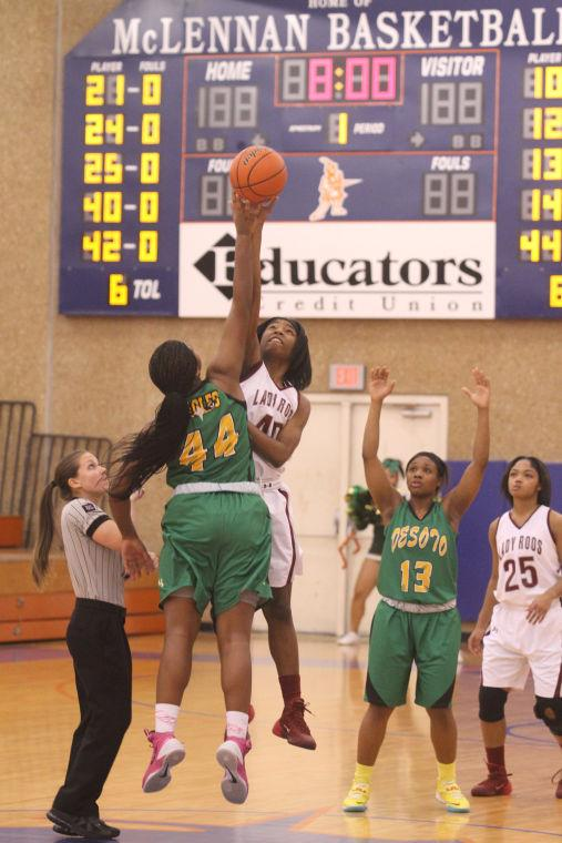 GBB Playoffs Killeen 4.jpg