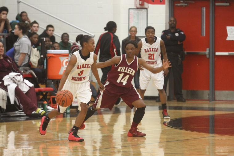 GBB Heights v Killeen 14.jpg