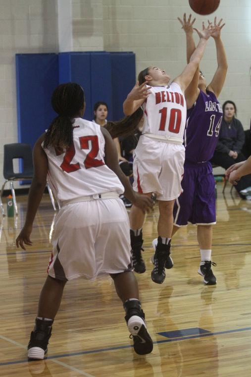 GBB Belton v Early 50.jpg