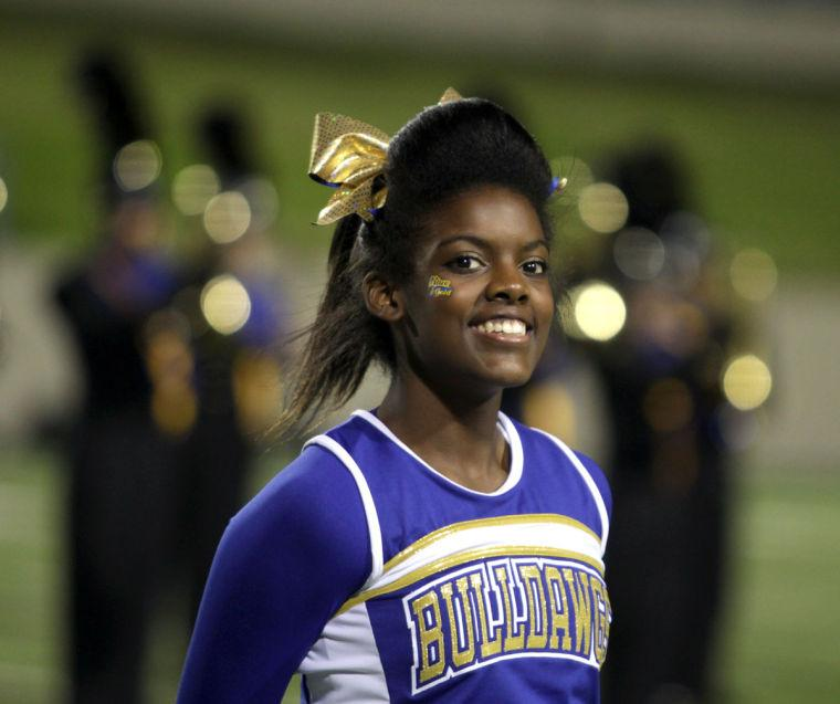 Copperas Cove vs Desoto023.JPG