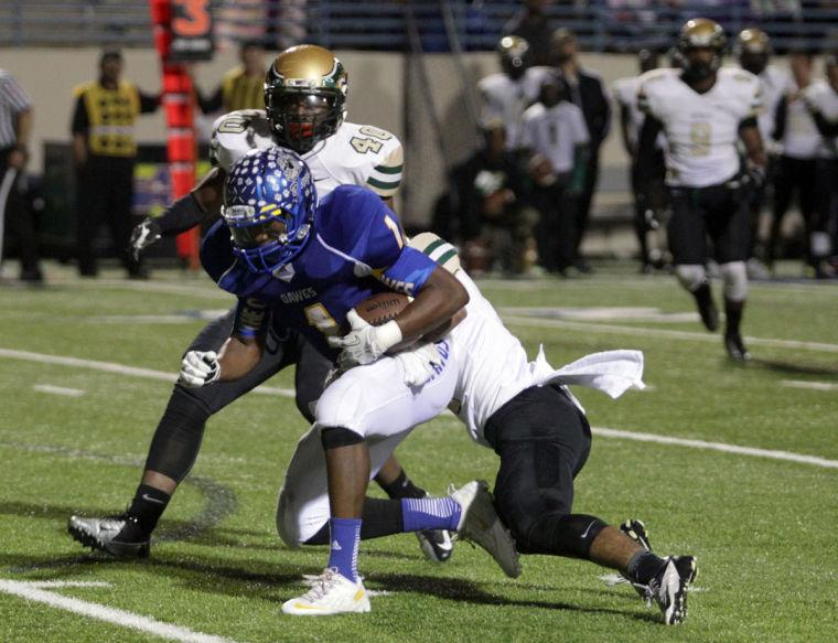 Copperas Cove vs Desoto102.JPG