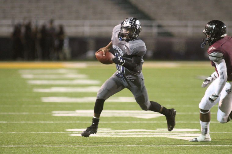 Playoffs Shoemaker v Mansfield Timberview 93.jpg