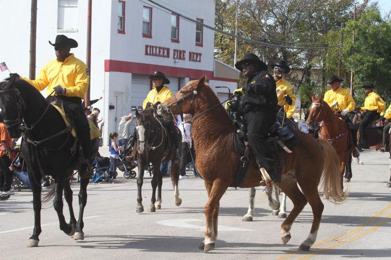 Killeen Veterans Day Parade 69.jpg