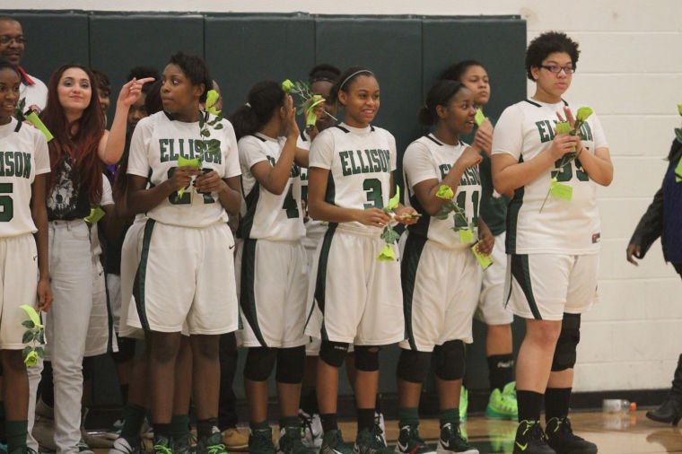 GBB Ellison v Killeen 46.jpg