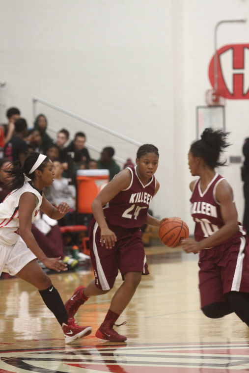 GBB Heights v Killeen 46.jpg