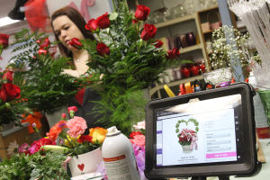 Michele's Floral and Gifts