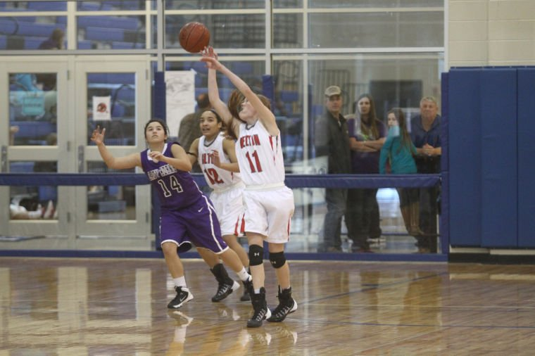 GBB Belton v Early 19.jpg