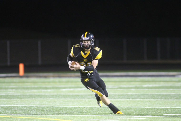 Gatesville Football14.jpg