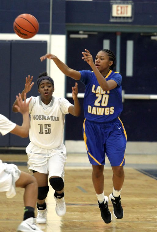 Basketball Girls Shoemaker  V Copperas Cove070.JPG