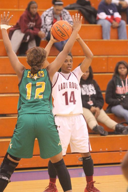 GBB Playoffs Killeen 34.jpg