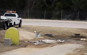 Fuel Spill.Jaime Villanueva 005.jpg