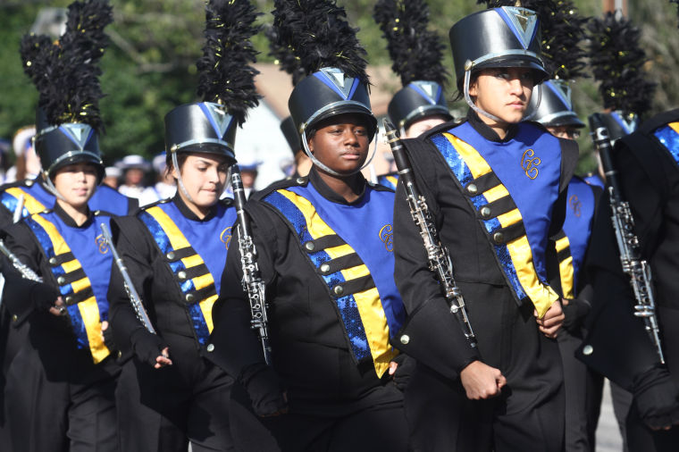 Cove Veterans Day Parade 15.jpg
