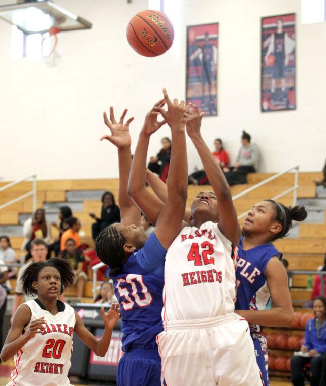 Temple vs Harker Heights Basketball056.JPG