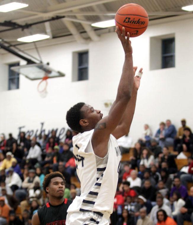 Basketball Boys Shoemaker  V Harker Heights018.JPG